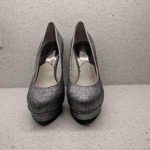 🍀🍀🍀👠👠👠Michael Kors shoes woman